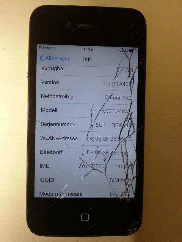 iphone-display-bruch.jpg